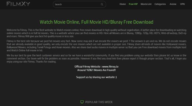 filmxy-download-movies