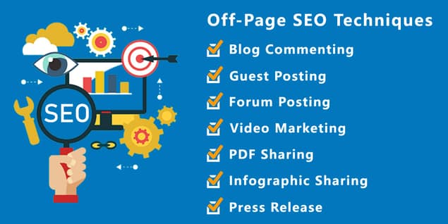 off-page-seo-techniques-in-hindi