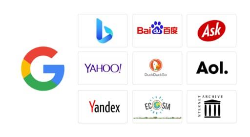 top-search-engines-hindi